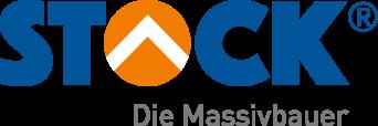 Massivbau - Stock GmbH